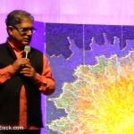 Deepak Chopra Event 1