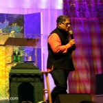 Deepak Chopra Event 2